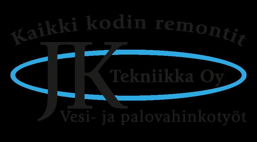 JK-Tekniikka Oy